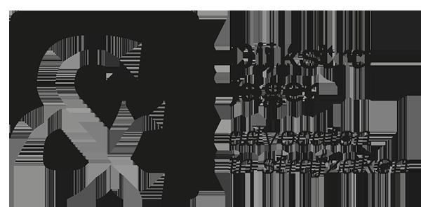 Uw advocaat in strafzaken in de omgeving Amersfoort, Bunschoten-Spakenburg, Leusden, Nijkerk, Soest en Woudenberg